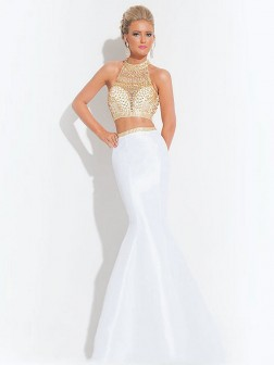 show as picture-white|gold